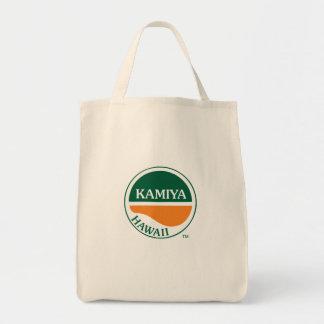 Kamiya Papaya-Tasche Tragetasche