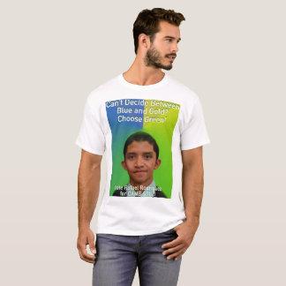 Kampagnen-Shirt T-Shirt