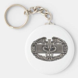 Kampf-Mediziner Schlüsselband