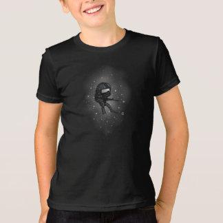 """Kampf-Taucher """"tragen die unbekannten """" 2 ein T-Shirt"""