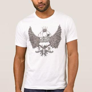 KÄMPFER T-Shirt