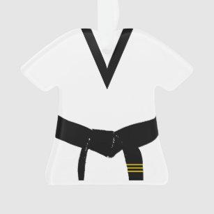 Einen Karate-Typen datieren Askmen Top 10 Hookup-Websites