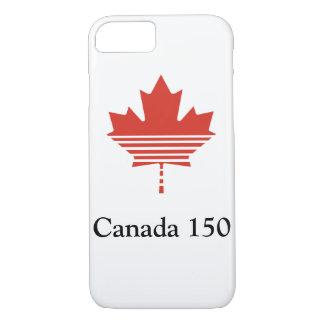 Kanada 150 iPhone 8/7 hülle