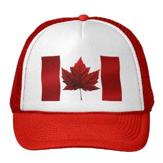 Kanada-Andenken-Kappen u. Kanada-Flaggen-Fernlastf