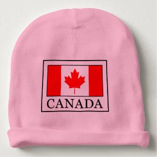 Kanada Babymütze