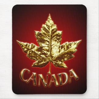 Kanada-Flagge Mousepad Kanada Ahornblatt Mousepad