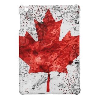 Kanada iPad Mini Hülle