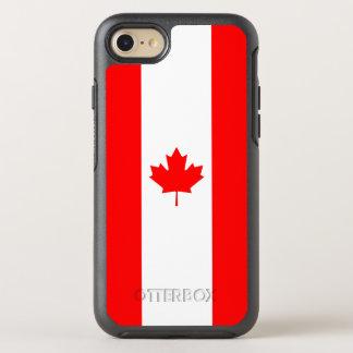 Kanada OtterBox iPhone OtterBox Symmetry iPhone 8/7 Hülle