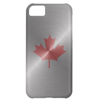 Kanada-Platin-Ahornblatt