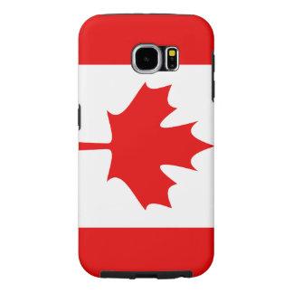Kanada Samsung rufen Fall an