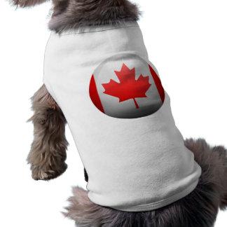 Kanada Shirt