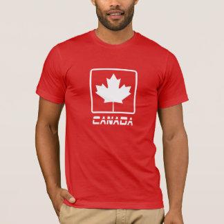 Kanada T-Shirt