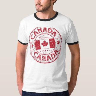 Kanada-T - Shirt