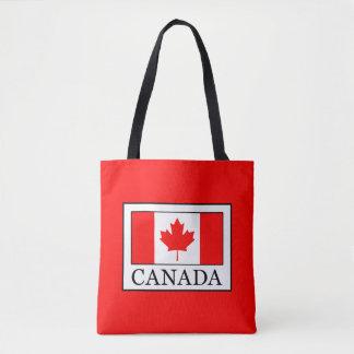 Kanada Tasche