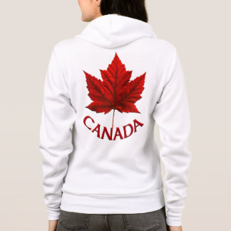 Kanadahoodie-Kanada-Ahorn-Blatt-ShirtHoodies Hoodie