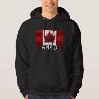 Kanadahoodie-personalisierte Inspektion - 3XL Hoodie