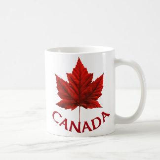 Kanadaschalen-u. Tasse