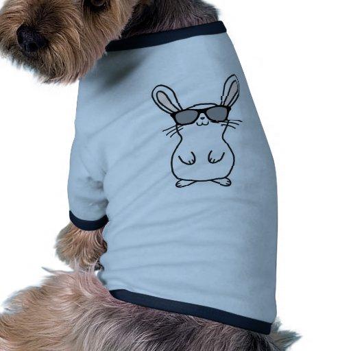 Kaninchen Haustier T-shirt