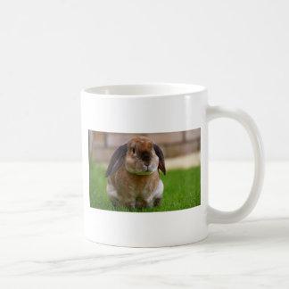 Kaninchen minni stutzen kaffeetasse