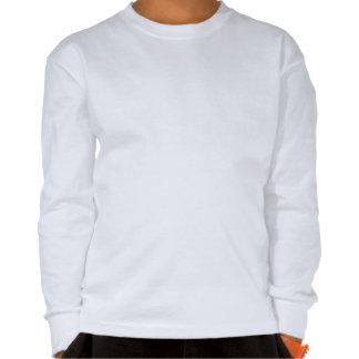 Kanji Koi Fisch-Gesundheit T Shirt