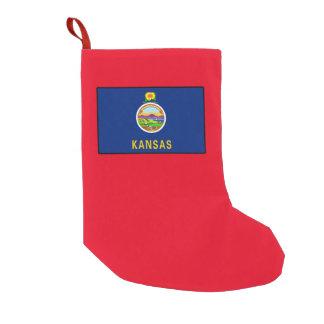 Kansas Kleiner Weihnachtsstrumpf