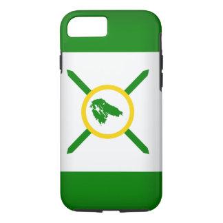 Kap-Bretone IPhone 6 Fall iPhone 8/7 Hülle