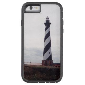 Kap Hatteras Leuchtturm Tough Xtreme iPhone 6 Hülle
