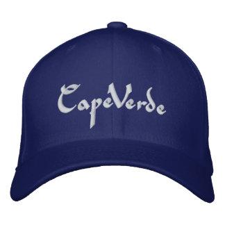 Kap-Verde Hut