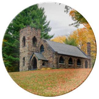 Kapelle im Fall Teller