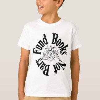 Kapital bucht KinderT - Shirt