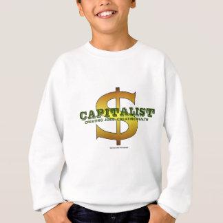 Kapitalist Sweatshirt
