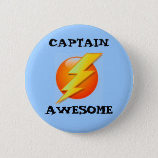 Kapitän Awesome Button