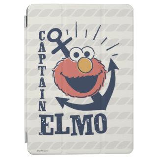 Kapitän Elmo iPad Air Hülle