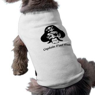 Kapitän Foul Winds T-Shirt