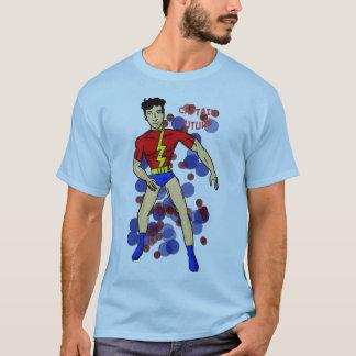Kapitän Future T-Shirt