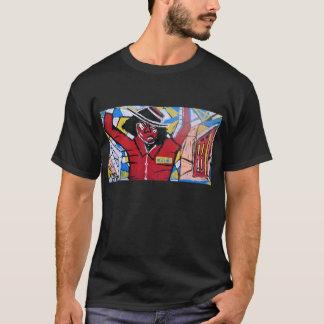 KAPITULATION T-Shirt