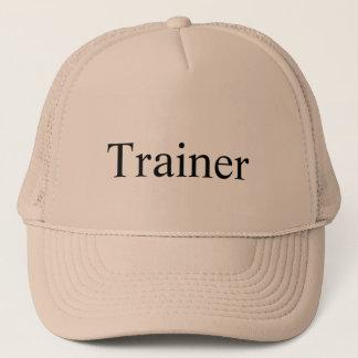 Kappe Trainer