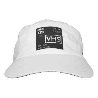 Kappe VHSs 1993