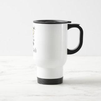 Karate-Mädchen-T-Shirts und Geschenke Kaffee Tasse