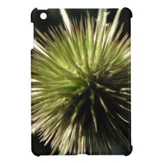 Karde auf Anzeige iPad Mini Hülle
