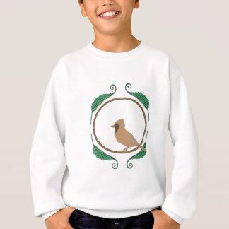 Kardinal 1 sweatshirt