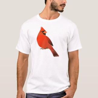 Kardinal #3 T-Shirt