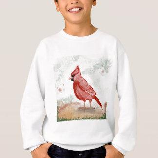 Kardinal Sweatshirt