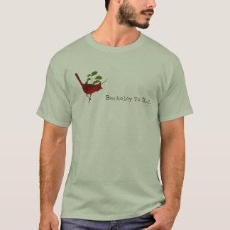Kardinal T-Shirt
