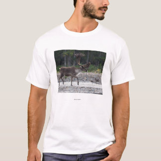 Karibu T-Shirt