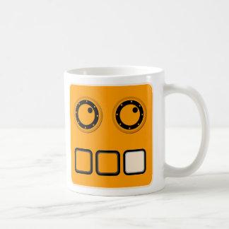 KARL-Logo-Kaffee-Tasse Kaffeetasse