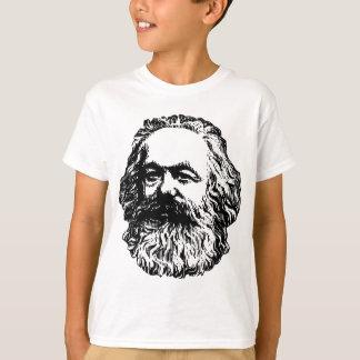 Karl Marx - Kommunismus T-Shirt
