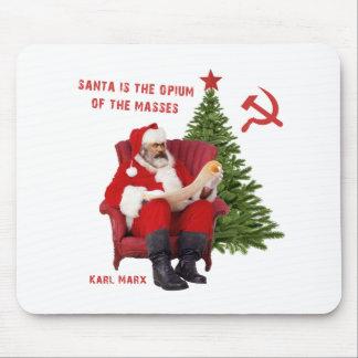 Karl Marx Sankt Mousepad