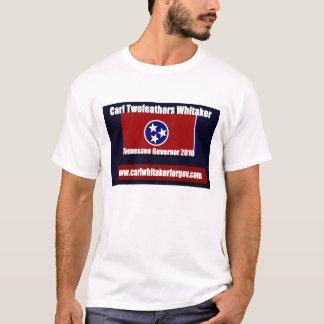 Karl Whitaker T T-Shirt