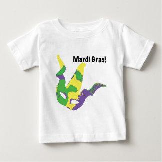 Karneval! Baby T-shirt